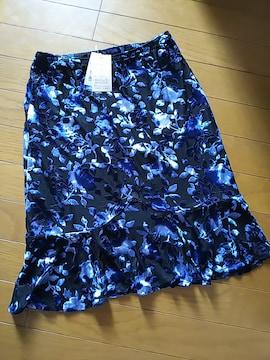 新品  婦人服  スカート
