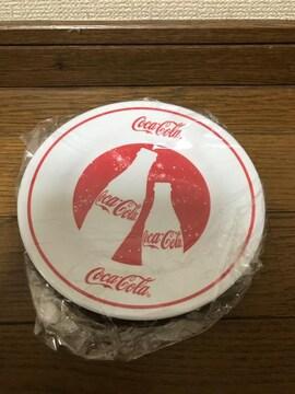 コカコーラのお皿