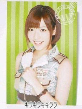 《New》AKB48*チームK★郵便局限定★特製*ポストカード【野中美郷】