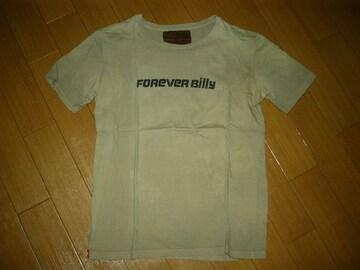 BACKBONE×THEATER8×easyrider古着加工TシャツMカットソー