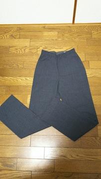 MICHEL KLEIN(ミッシェル クラン)のパンツ、ズボン