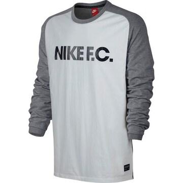 ナイキ NIKE FC トップ L/XLサイズ選択可