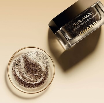 新製品シャネル高級サブリマージュスクラブジェルクリームマスク