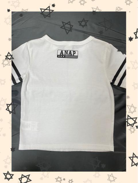 ANAP☆kids < ブランドの