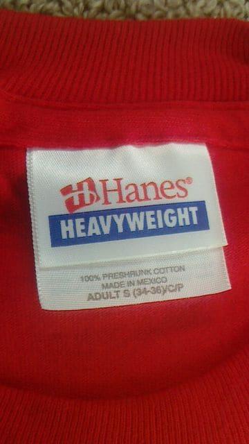 送料無料 ローリングストーンズ 2003年ご当地限定Tシャツ 新品 カナダ 正規 < タレントグッズの