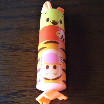 ディズニーマジックペン