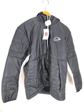 NIKE(ナイキ)中綿ジャケット SYN フィル フリース ジャケットキルティングジャケット
