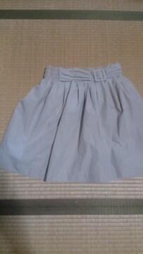 ■中古 スカート■