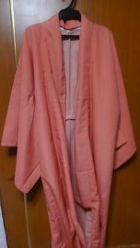 ∞単の着物