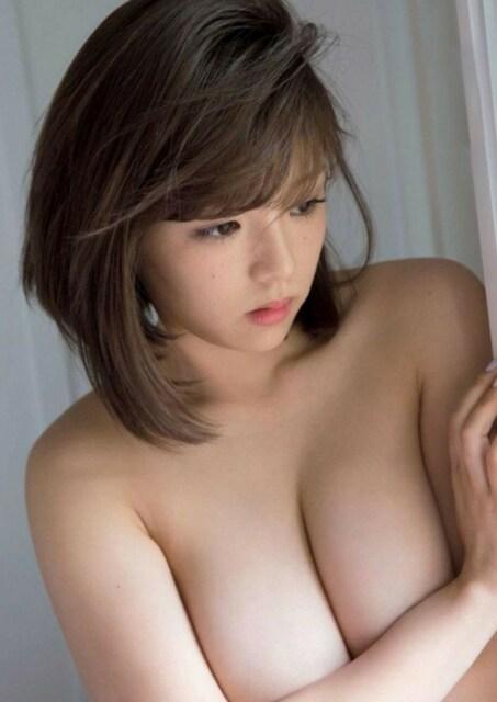 送料無料!篠崎愛☆ポスター3枚組31〜33  < タレントグッズの