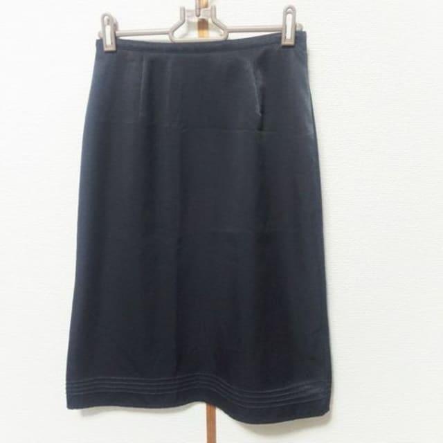 美品 MAX&CO マックス アンド コー スカート  < ブランドの
