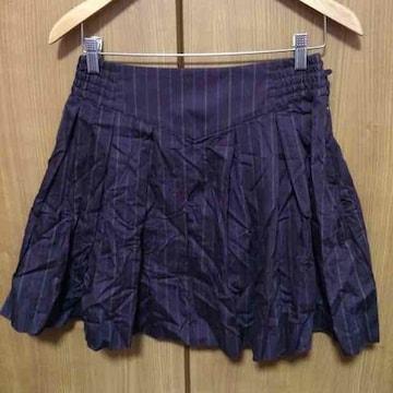 送料込み☆新品!EAST BOY!スカート