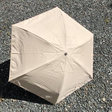 即決 RALPH LAUREN ラルフローレン 折りたたみ傘