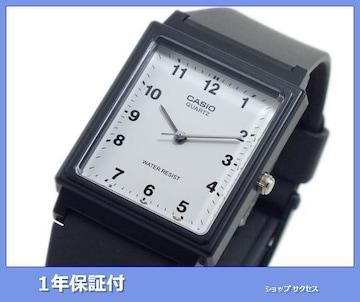 新品 即買い■チープカシオ 腕時計 MQ-27-7B//00042591