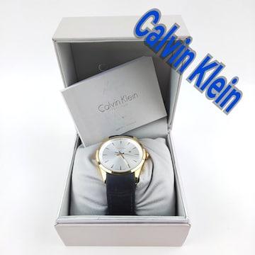 Calvin Klein カルバンクライン 腕時計