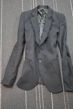 hyde着用 LGBルグランブルー テーラードジャケット