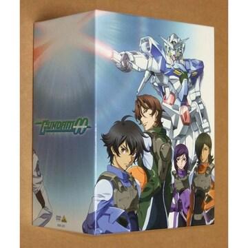 機動戦士ガンダム00 DVD 初回全7巻