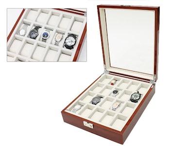 腕時計収納・コレクションケース