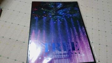 *☆東方神起☆LIVE TOUR 2012 TREE☆ライブ写真集!