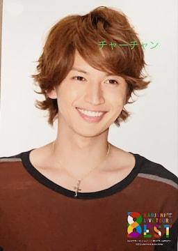 関ジャニ∞大倉忠義さんの写真★469