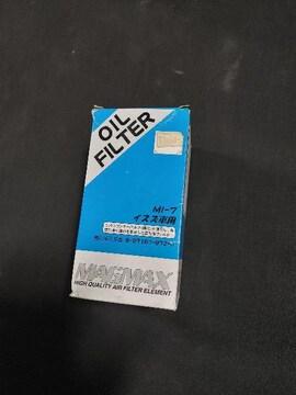 東洋エレメント オイルフィルター ウィザード ビッグホーン