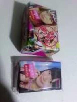 AKB48×ぷっちょ[完全撮り下ろし写真集]まゆゆっちょ/渡辺麻友