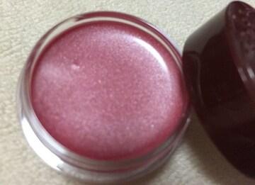 ANNA SUI★モイスチュアライジング リップ カラー★02 ピンク