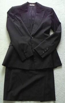 ピンキー&ダイアン★インナー付きスーツ3点セット