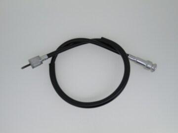 送料無料 H5 CBX400F タコメーター ワイヤー ケーブル STD