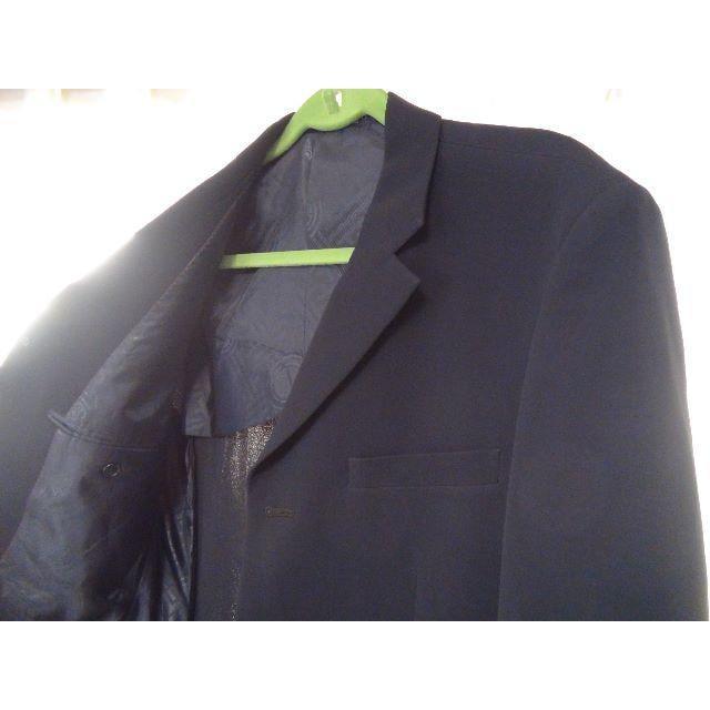 ICINOOのテーラージャケット(L) 新品タグなし!。 < 男性ファッションの