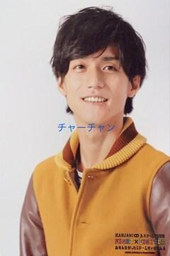 関ジャニ∞の錦戸亮さんの写真★2