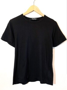 JUNYA WATANABE COMME des GARCONS■Tシャツ■コムデギャルソン