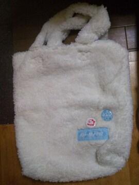 ★新品 Kis-My-Ft2 トートバッグ キスマイフットツー ジャニーズ 35×42×12�p★