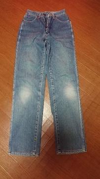 ☆ラングラー ジーンズ☆ウエスト58�p