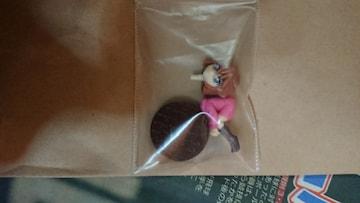 灰原哀 チョコエッグ