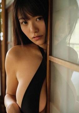 桜井木穂    写真★7
