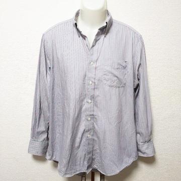 激安!Ralph Lauren(ラルフローレン)のシャツ