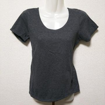 JEANASIS(ジーナシス)のTシャツ