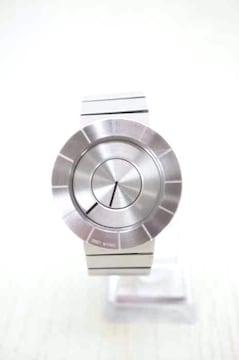 ISSEY MIYAKE(イッセイミヤケ)TO SILAN001クオーツ腕時計