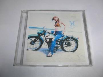 浜崎あゆみ/H (CCCD) [Single, Limited Edition, Maxi]