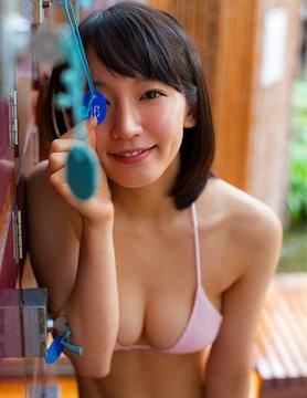 【送料無料】吉岡里帆 厳選セクシー写真フォト10枚セット E