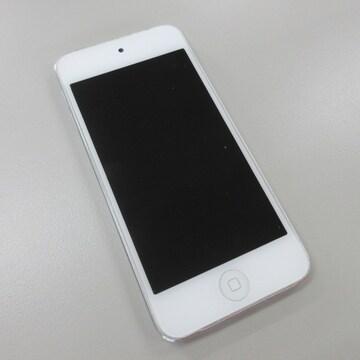 Apple iPod touch 32GB  シルバー
