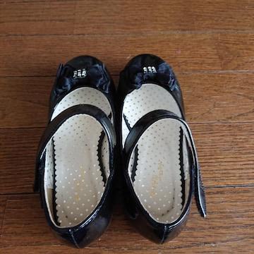 フォーマル靴20�p