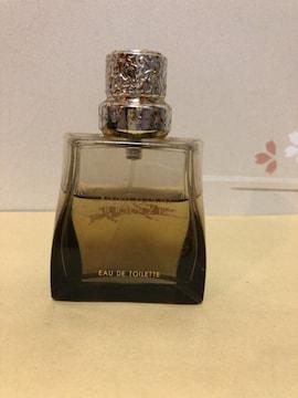 アランドロン SAMOURAI サムライ BRONZE ブロンズ レア香水 50ml