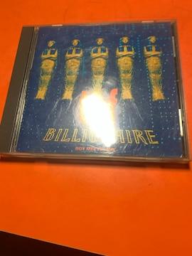trf CD BILLIONAIRE