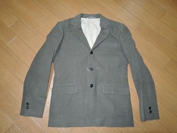 新品インパクティスケリーテーラードジャケットS定価46000円