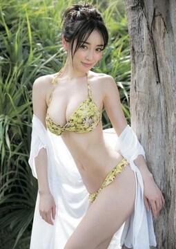 送料無料!泉里香☆ポスター3枚組19〜21