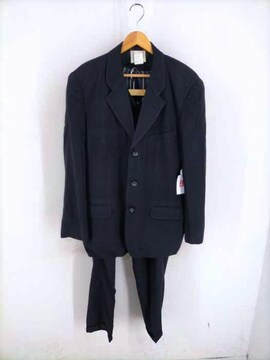 COMME des GARCONS HOMME PLUS(コムデギャルソンオムプリュス)AD1993 93AW A