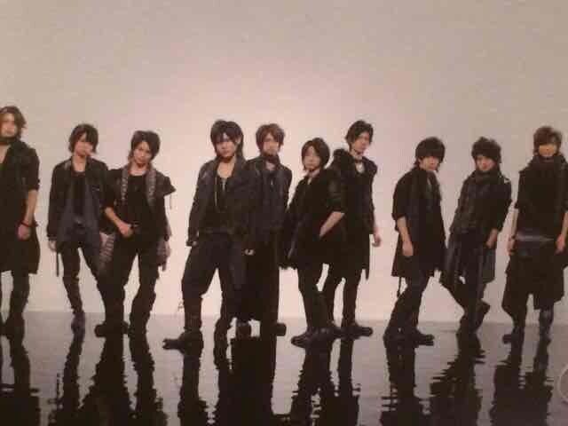 激安!超レア!☆HeySayJUMP/瞳のスクリーン☆初回盤/CD+DVD☆美品 < タレントグッズの