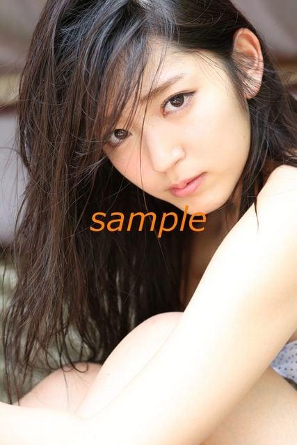 ★鈴木愛理さん★ 高画質L判フォト(生写真) 1,600枚  < タレントグッズの